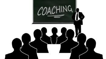 Workshop gratuito de Desenvolvimento Pessoal e Profissional