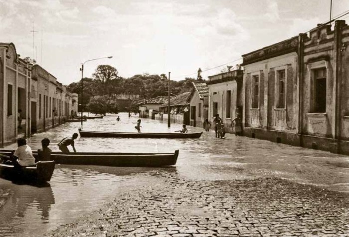 enchente-piracicaba