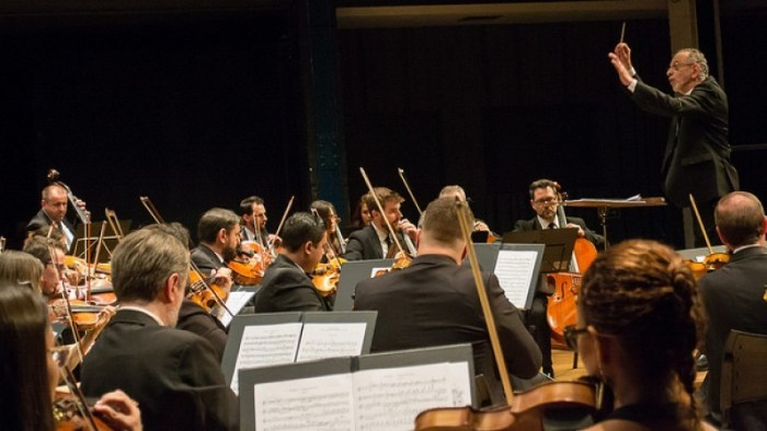 78-sinfonica-de-piracicaba-abre-temporada-2018-e-anuncia-solistas-convidados