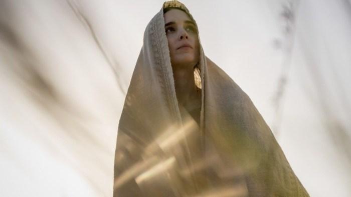 maria-magdalena-filmbild4-1024×576