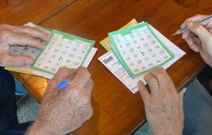 Bingo IPASP