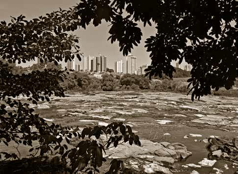 rio-piracicaba-seco1