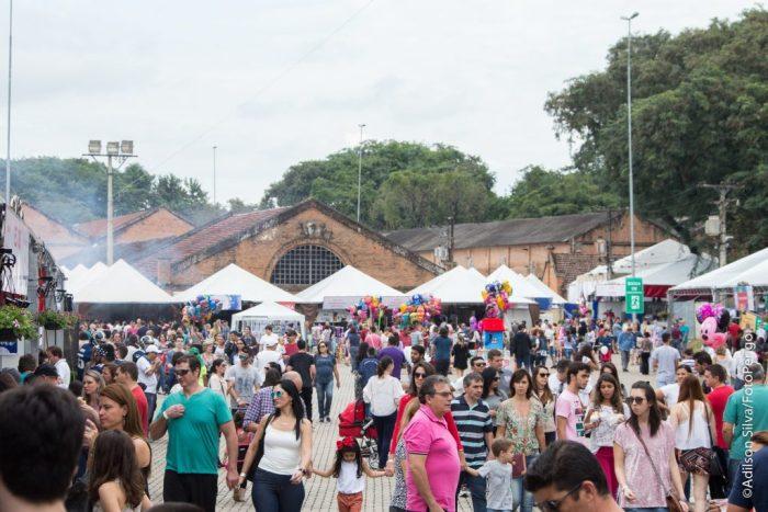 FestNaçõesSab20(FotoPerigo)
