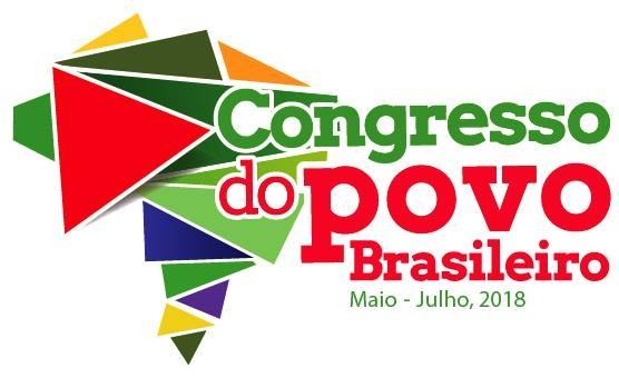 congresso-do-povo