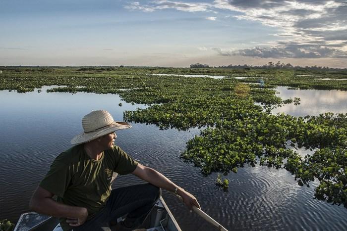 expo_pantanal