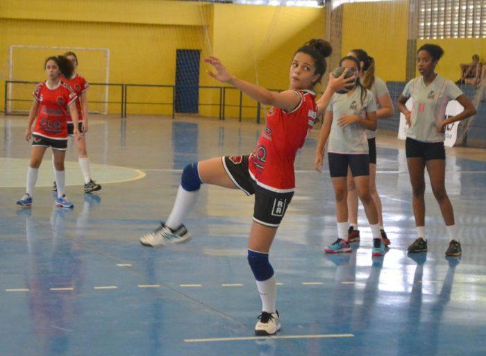 Mirela Caetano da Silva