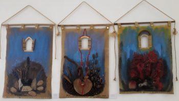 Pinacoteca recebe 30ª Mostra Almeida Júnior