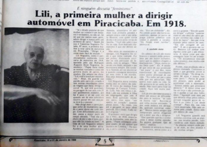 lili1 (1)