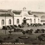 sorocabana
