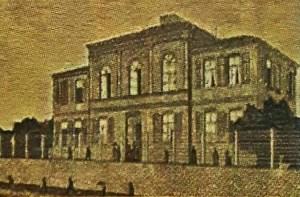 1895_Piracicabano_post12