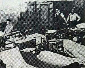 1970-internato-masc_post12