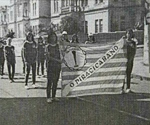 1980-Centenario_post12