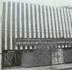 1998-Escola-Musica_post12