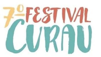 Festival Curau une diversidade cultural