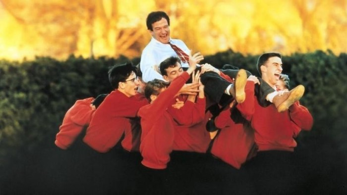dead-poets-society-cover