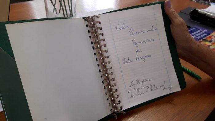 foto3_caderno-D.Mariza