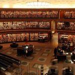 Library-Congress_imagem