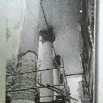 restauro4_post18