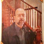 Almir Linhares_post22
