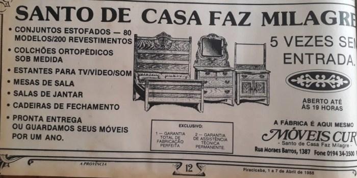 anuncios6