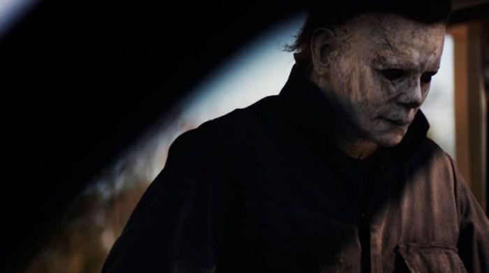 cena-de-halloween-1.1-848×474
