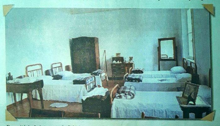 dormitorio_post22