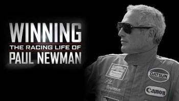 O imortal Paul Newman
