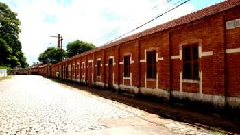 A beleza do Monte Alegre no Museu