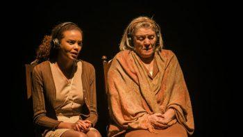 Festival Nacional de Teatro abre inscrições