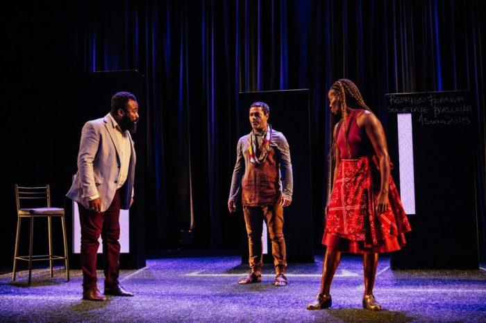 Teatro – Contos Negreiros do Brasil1_Foto Leticia Godoy