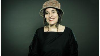 Concertos Jovens Músicos convida a cantora Mônica Salmaso