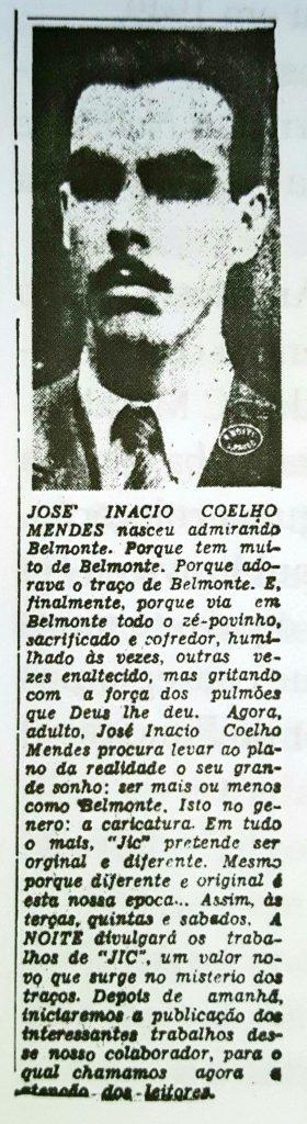 JIC Mendes 1