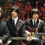 the-beetles-one