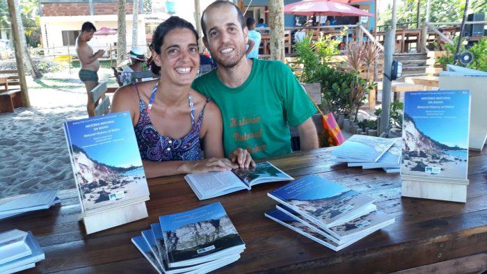 História Natual da Bahia_2 Acervo SESC