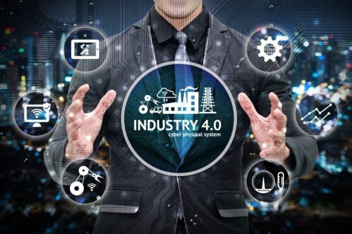 industria-4.0-fia-o-que-e-consequencias-impacto-768×512