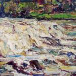 salto-do-rio-Piracicaba_Archimedes-Dutra