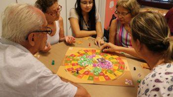 Sesc Piracicaba realiza ações de Educação em Saúde