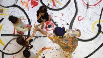 FestA! – Festival de Aprender acontece neste final de semana no Sesc Piracicaba