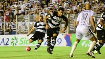 XV encerra disputa na quarta colocação no Paulistão A2
