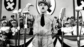 Sesc reúne lançamentos de filmes e Mostra Chaplin
