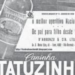 anuncio-Tatuzinho_destaq