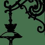 lampada-eletrica-antiga_Pixabai – Copia_destaq