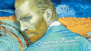 Cinema e Psicanálise discute Van Gogh