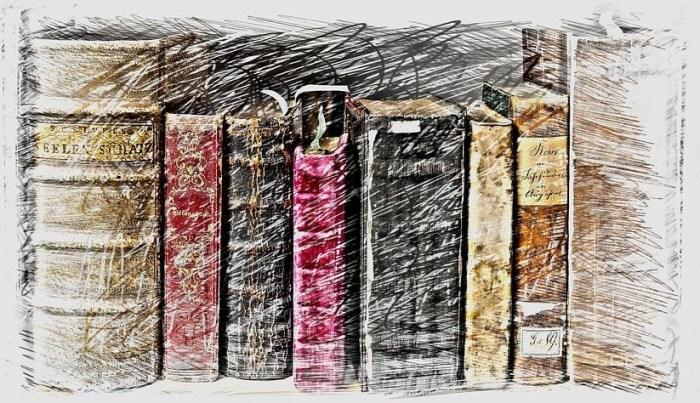 livros_pixabai