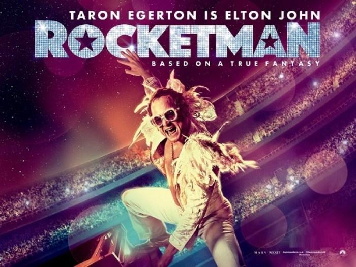 rocketman-648×4502