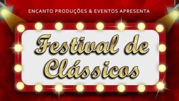 Festival traz para a cena cinco clássicos da dramaturgia infantil