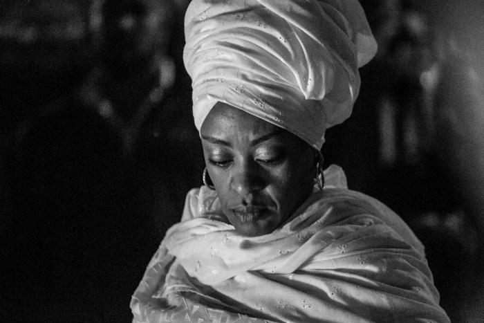 09.2019 – Acoes para a Cidadania – Negras Inspiracoes – Cintia Pereira – roniel felipe