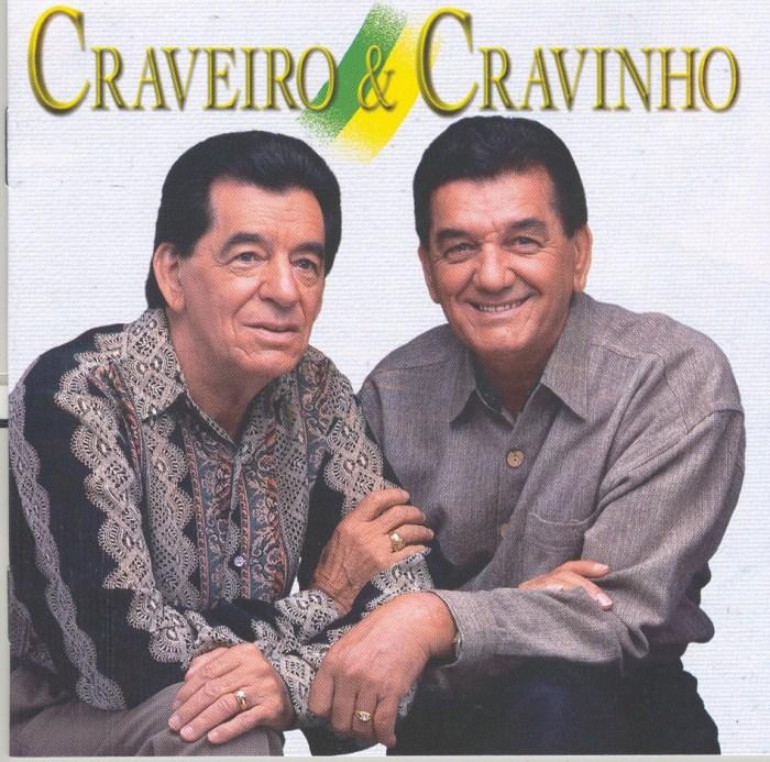 10.2019 – Idosos – Show Craveiro e Cravinho – 1