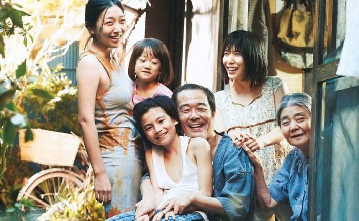 assunto-de-família1
