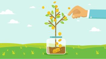 """Palestra """"Planejamento financeiro e sustentabilidade"""""""